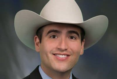 A Republican blocked feminine hygiene products bill. His voters just sent him epic surprise